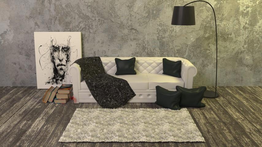 תיקון וחידוש שטיחים
